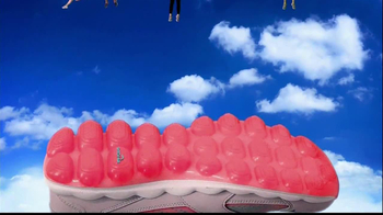 Skechers Skech Air TV Spot, 'Walking on Air' - Thumbnail 2