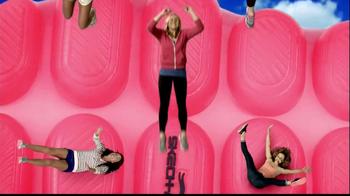 Skechers Skech Air TV Spot, 'Walking on Air' - Thumbnail 4