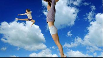 Skechers Skech Air TV Spot, 'Walking on Air' - Thumbnail 7