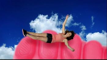 Skechers Skech Air TV Spot, 'Walking on Air' - Thumbnail 8