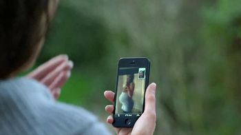 Apple iPhone 5 TV Spot, 'FaceTime' Song by Rob Simonsen
