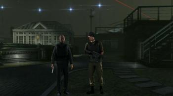 GameStop TV Spot, 'Splinter Cell Blacklist' - Thumbnail 1
