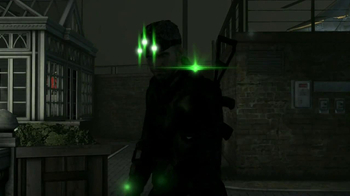 GameStop TV Spot, 'Splinter Cell Blacklist' - Thumbnail 3