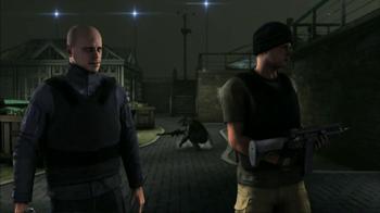 GameStop TV Spot, 'Splinter Cell Blacklist' - Thumbnail 5