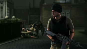 GameStop TV Spot, 'Splinter Cell Blacklist' - Thumbnail 8