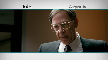 Jobs - Alternate Trailer 9
