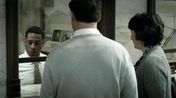 Invesco TV Spot, 'Hindsight Mirror' - Thumbnail 3