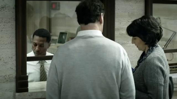 Invesco TV Spot, 'Hindsight Mirror' - Thumbnail 9