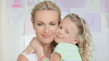 Garnier Anti-Aging BB Cream TV Spot, 'Mother' - Thumbnail 10