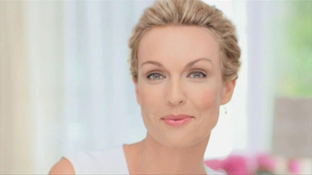 Garnier Anti-Aging BB Cream TV Spot, 'Mother'