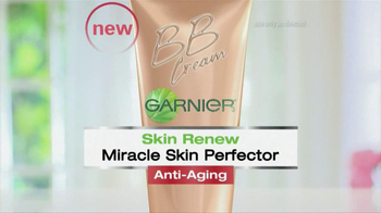 Garnier Anti-Aging BB Cream TV Spot, 'Mother' - Thumbnail 4