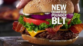 McDonald's TV Spot, 'Top Yourself' - Thumbnail 3