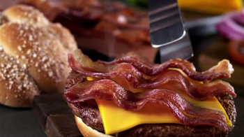 McDonald's TV Spot, 'Top Yourself' - Thumbnail 5