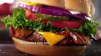 McDonald's TV Spot, 'Top Yourself' - Thumbnail 6