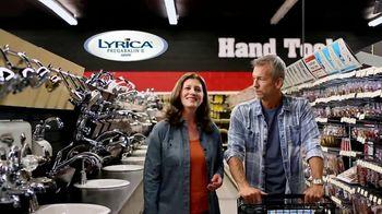Lyrica TV Spot, 'Ongoing Pain'
