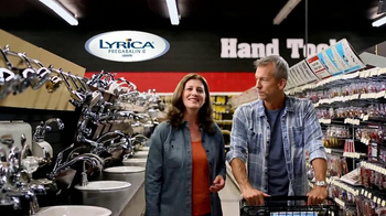 Lyrica TV Spot, 'Ongoing Pain' - 2139 commercial airings