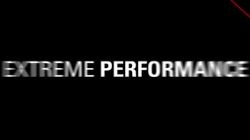 Oracle TV Spot, 'Extreme Technology' - Thumbnail 10