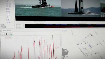 Oracle TV Spot, 'Extreme Technology' - Thumbnail 5
