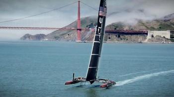 Oracle TV Spot, 'Extreme Technology' - Thumbnail 9