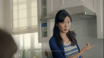 Samsung Smart TV TV Spot, 'Meet the Family' - Thumbnail 6