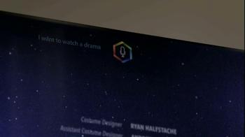 Samsung Smart TV TV Spot, 'Battlestar Marathon' - Thumbnail 2