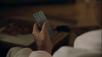 Samsung Smart TV TV Spot, 'Battlestar Marathon' - Thumbnail 7
