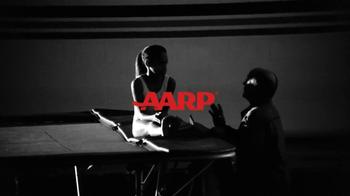 AARP Services, Inc. TV Spot 'Gymnastics' - 499 commercial airings