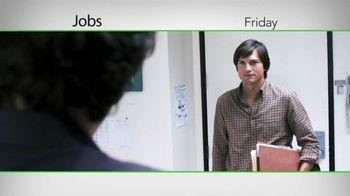 Jobs - Alternate Trailer 23