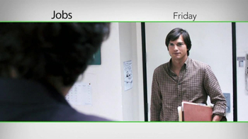 Jobs - Alternate Trailer 23