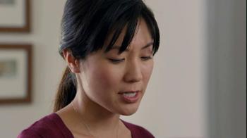 Samsung Smart TV Evolution Kit TV Spot, 'Hot Yoga' - Thumbnail 6