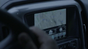 Chevrolet Silverado TV Spot, 'A Man and His Truck' Song By Will Hoge - Thumbnail 4