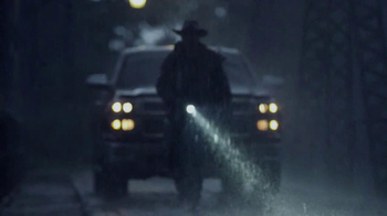 Chevrolet Silverado TV Spot, 'A Man and His Truck' Song By Will Hoge - Thumbnail 7