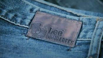 Sears TV Spot, 'The Jean Scene' Song by David Dundas - Thumbnail 7