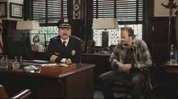 ESPN Fantasy Football Insider TV Spot, 'Informant' - 352 commercial airings