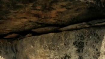 YETI Coolers TV Spot Featuring Razor Dobbs - Thumbnail 1