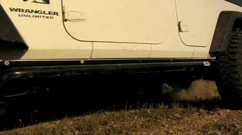 YETI Coolers TV Spot Featuring Razor Dobbs - Thumbnail 4
