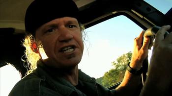 YETI Coolers TV Spot Featuring Razor Dobbs - Thumbnail 6