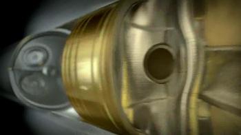 Total Engine Oil TV Spot, 'Finish Line' - Thumbnail 4