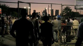 Foot Locker TV Spot, 'Nicknames' Featuring Kevin Durant - Thumbnail 1