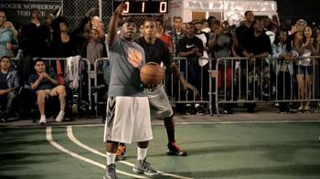 Foot Locker TV Spot, 'Nicknames' Featuring Kevin Durant - Thumbnail 3