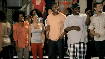 Foot Locker TV Spot, 'Nicknames' Featuring Kevin Durant - Thumbnail 4