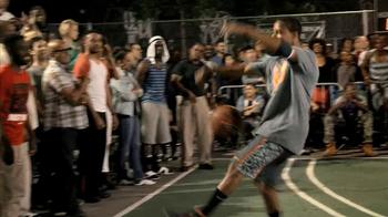 Foot Locker TV Spot, 'Nicknames' Featuring Kevin Durant - Thumbnail 5