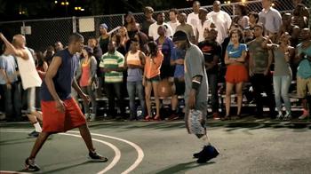Foot Locker TV Spot, 'Nicknames' Featuring Kevin Durant - Thumbnail 6