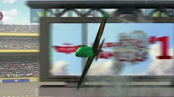 Planes - Alternate Trailer 33