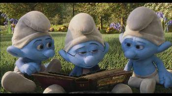 Quicken Loans TV Spot, 'The Smurfs 2'