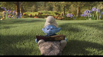 Quicken Loans TV Spot, 'The Smurfs 2' - Thumbnail 8