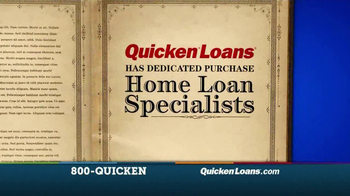 Quicken Loans TV Spot, 'The Smurfs 2' - Thumbnail 4