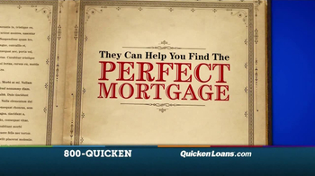 Quicken Loans TV Spot, 'The Smurfs 2' - Thumbnail 5