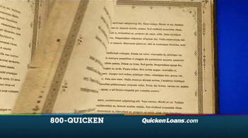 Quicken Loans TV Spot, 'The Smurfs 2' - Thumbnail 6