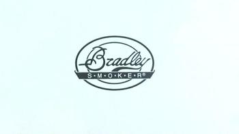 Bradley Smoker TV Spot, 'Presentation' - Thumbnail 6
